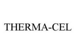 THERMA-CEL