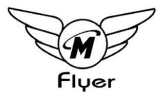 M FLYER