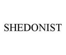 SHEDONIST