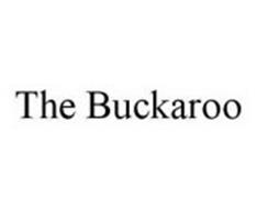THE BUCKAROO