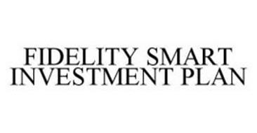FIDELITY SMART INVESTMENT PLAN