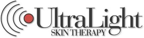ULTRALIGHT SKIN THERAPY
