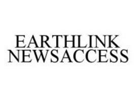 EARTHLINK NEWSACCESS