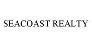 SEACOAST REALTY