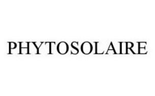 PHYTOSOLAIRE