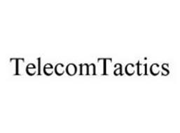 TELECOMTACTICS