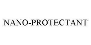 NANO-PROTECTANT