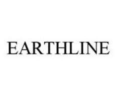 EARTHLINE