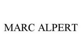 MARC ALPERT
