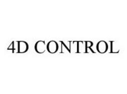 4D CONTROL