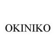 OKINIKO