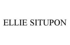 ELLIE SITUPON