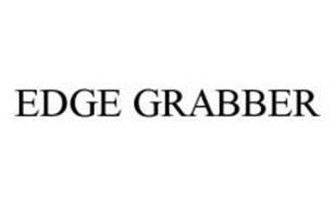 EDGE GRABBER