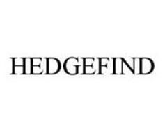 HEDGEFIND