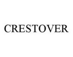 CRESTOVER