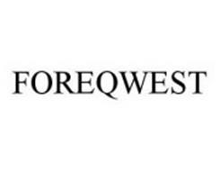 FOREQWEST