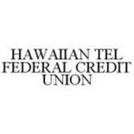 HAWAIIAN TEL FEDERAL CREDIT UNION