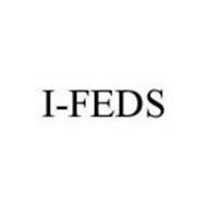I-FEDS
