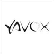 YAVOX
