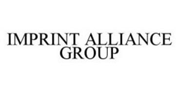 IMPRINT ALLIANCE GROUP