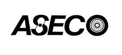 ASECO