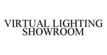 VIRTUAL LIGHTING SHOWROOM
