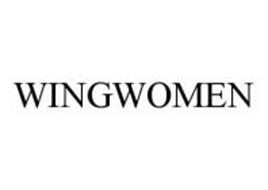 WINGWOMEN