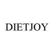 DIETJOY