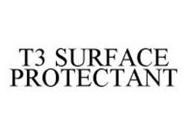 T3 SURFACE PROTECTANT