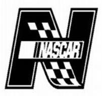 N NASCAR