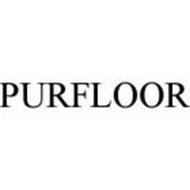 PURFLOOR