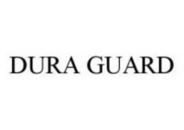 DURA GUARD