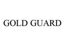 GOLD GUARD