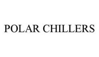 POLAR CHILLERS