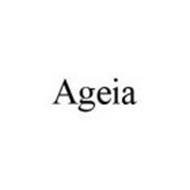AGEIA