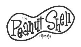 THE PEANUT SHELL BY GOO-GA