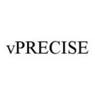VPRECISE