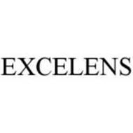 EXCELENS