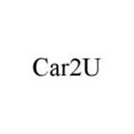 CAR2U