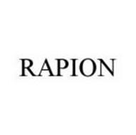RAPION