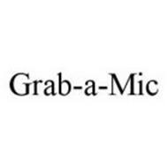 GRAB-A-MIC