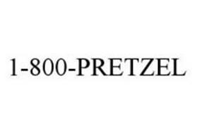 1-800-PRETZEL