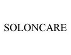 SOLONCARE