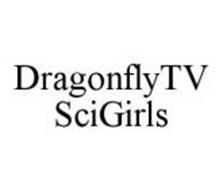 DRAGONFLYTV SCIGIRLS