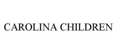 CAROLINA CHILDREN