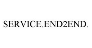 SERVICE.END2END.