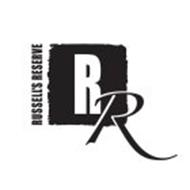 RUSSELL'S RESERVE RR