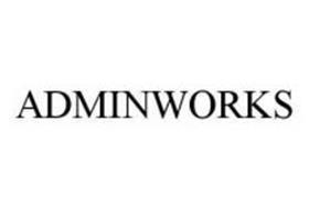 ADMINWORKS