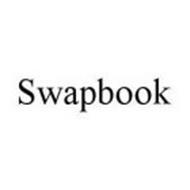 SWAPBOOK