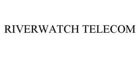 RIVERWATCH TELECOM